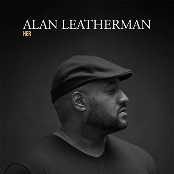 Alan Leatherman - Her