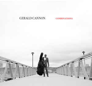 Gerald Cannon, Combinations