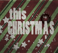 Neal Smith/Rick Germanson/Seth Lewis - This Christmas